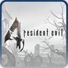 Resident Evil 4 HD ps3 cheats