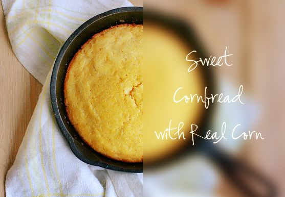 worldwide online shopping statistics Amazing Sweet Cornbread