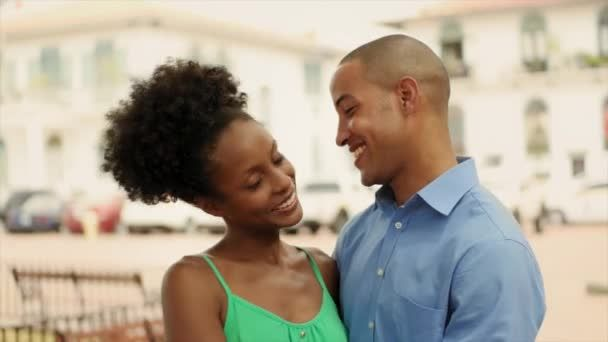 site de rencontre black love