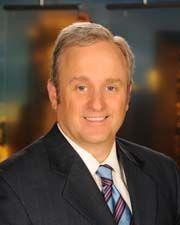 John Stehr - Channel 13