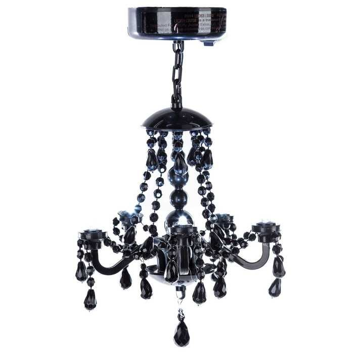 Get Locker Chandelier with Motion Sensor online or find other Office Decor  products from HobbyLobby. - 112 Best Hobby Lobby & Michaels Images On Pinterest Hobby Lobby