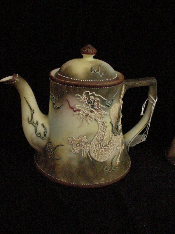 175 Best Images About Dragonware On Pinterest Antique