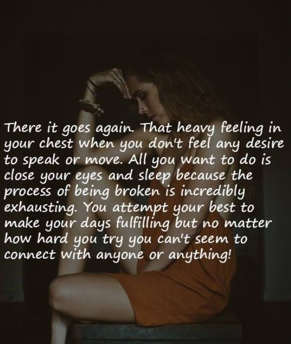 Relationship Quotes Broken Heart: 25+ Best Broken Relationship Quotes On Pinterest