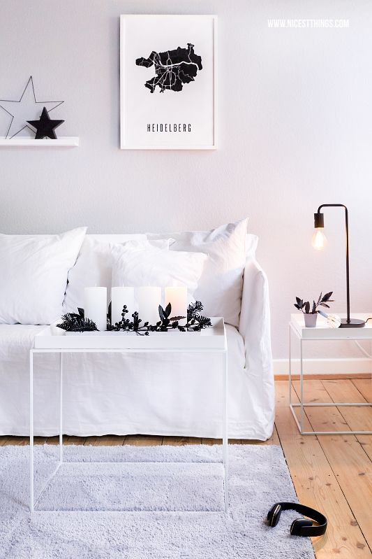 die besten 10 hay tray ideen auf pinterest heu design. Black Bedroom Furniture Sets. Home Design Ideas