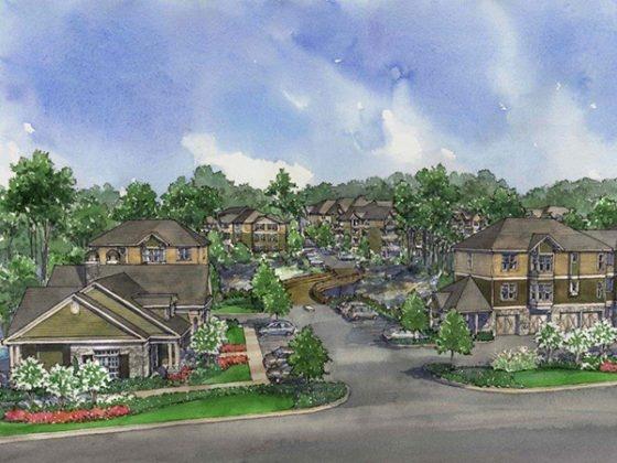 new apartments on jefferson davis highway richmond va