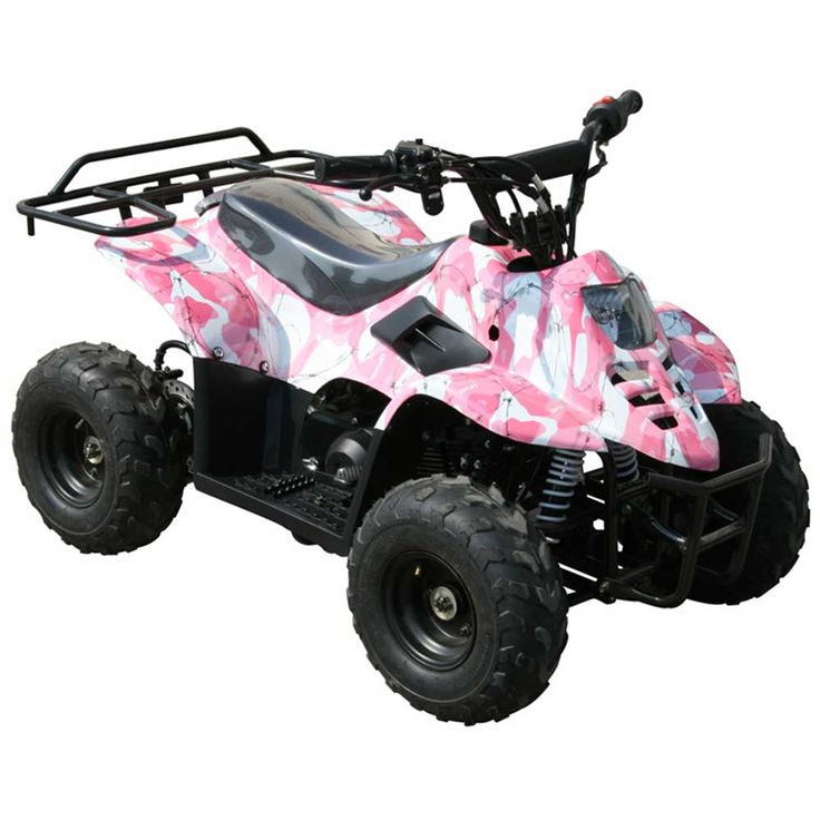 27d69b6ee85b6a07f51171f17048981e kids atv atvs best 25 kids atv ideas on pinterest kids 4 wheelers, four 50Cc 4 Wheeler Wiring Diagram at aneh.co