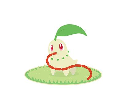 """Check out new work on my @Behance portfolio: """"Pokemon and Food"""" http://be.net/gallery/44972299/Pokemon-and-Food"""