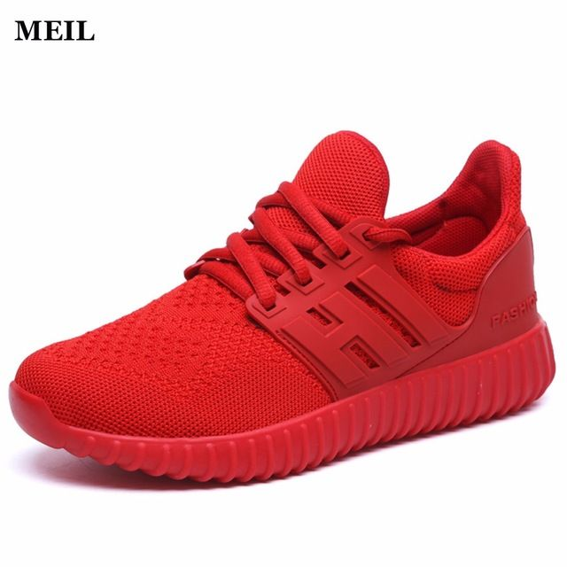 Promotion price Women Air Mesh Casual Shoes Tenis Feminino PU Leather Solid Flat Comfortable Breathable Superstar Trainers Zapatillas Hombre  just only $18.89 with free shipping worldwide  #womenshoes Plese click on picture to see our special price for you