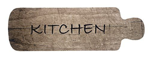 Küchenläufer / Küchenmatte / Dekoläufer für Küche und Bar... https://www.amazon.de/dp/B01719Q84Y/ref=cm_sw_r_pi_dp_x_UnhWyb0T4K2K5