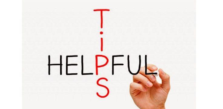 Online Website To Find The Suitable Option Short Term Installment Loans In An Effortless Manner!