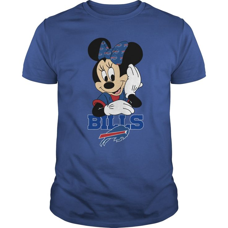 NFL-BILLS 054 MIMI #gift #ideas #Popular #Everything #Videos #Shop #Animals #pets #Architecture #Art #Cars #motorcycles #Celebrities #DIY #crafts #Design #Education #Entertainment #Food #drink #Gardening #Geek #Hair #beauty #Health #fitness #History #Holidays #events #Home decor #Humor #Illustrations #posters #Kids #parenting #Men #Outdoors #Photography #Products #Quotes #Science #nature #Sports #Tattoos #Technology #Travel #Weddings #Women