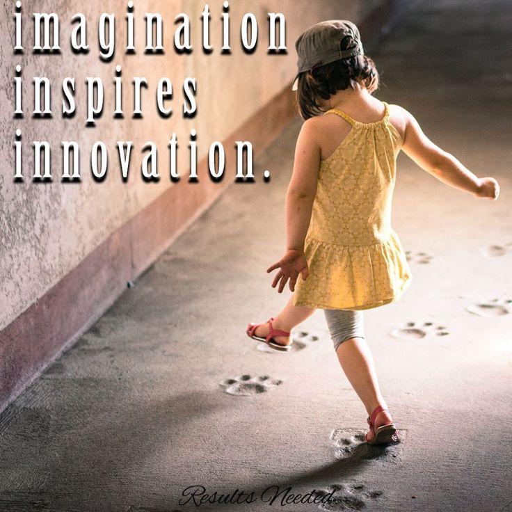 Imagination inspires innovation    #imagination #inspired #innovation #innovate #entrepreneur #business #smallbusiness #helping #learning #entrepreneurs #socialmedia #success #successfulpeople #leadership #startup #inspiration #quote #quotes #inspirationalquotes #inspirationalquote #inspired #smallbiz #marketing #motivation #startups #busiensssuccess #quote #inspirationalquotes #businessquotes #money