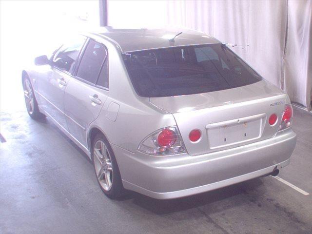 Autoweb Direct - TAA Kyushu - Lot No.349