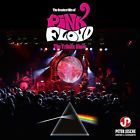 #Ticket  MÜNCHEN  2 Tickets  The Greatest Hits of PINK FLOYD  28.05.16 in PK 4 #Ostereich
