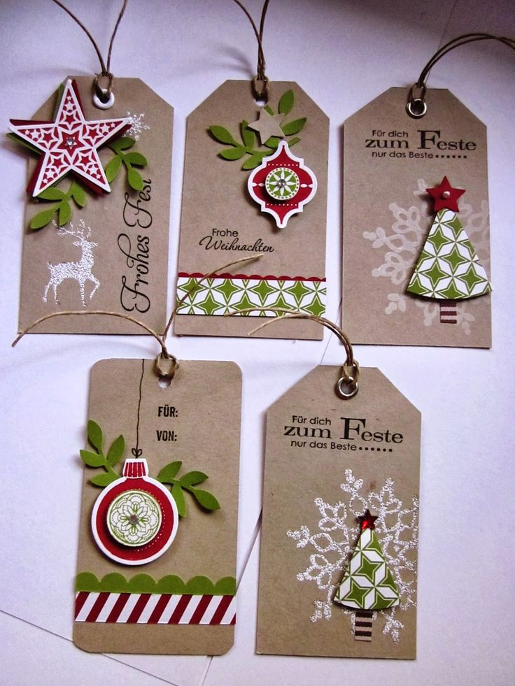 stampin+up-geschenkanh%C3%A4nger-weihnachten-christmas-festive+flurry-warmth+%26+wonder-wunderbare+weihnachtsgr%C3%BC%C3%9Fe-wishing+you-simply+stars-stilmix-eiszauber+%283%29.JPG (1200×1600)