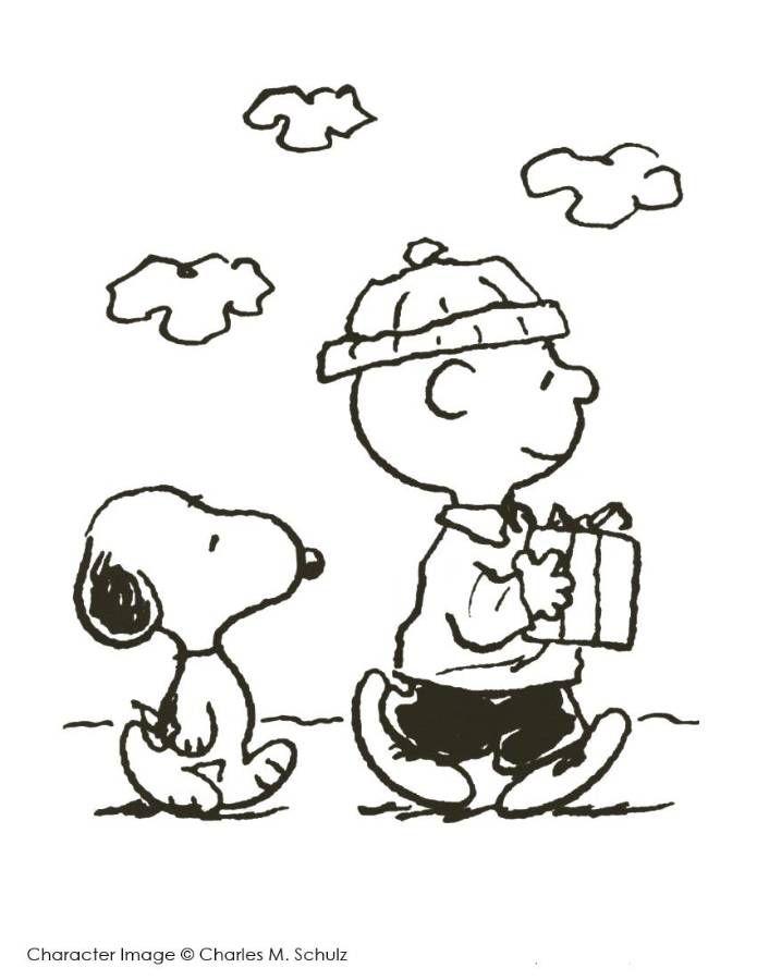 106 mejores imágenes de Charlie brown en Pinterest   Dibujos ...
