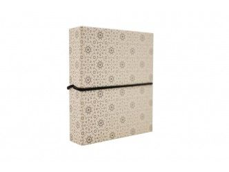 Nové krabičky a boxy od Papeerek