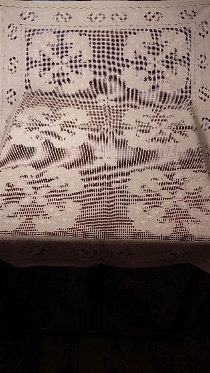 Tablechloth