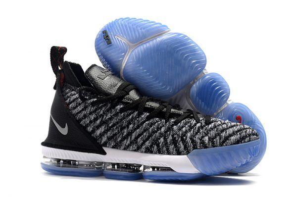 886b14e86730c 2018 Nike LeBron 16
