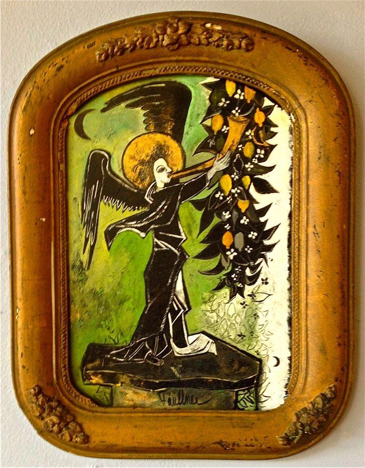 124 best henry faulkner images on pinterest kentucky for Paint and wine lexington ky