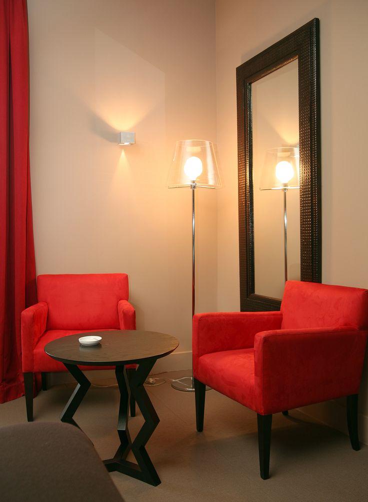 1000 id es propos de salle d 39 attente bureau sur pinterest salles d 39 attente bureau de. Black Bedroom Furniture Sets. Home Design Ideas