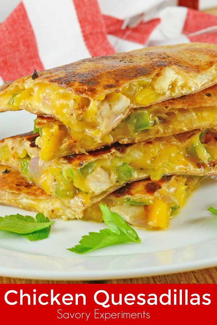spanish quesadilla Katie nguyen period 7 the quesadilla the quesadilla is a very popular food both served in the us and other spanish speaking countries the quesadilla can be served with many different ingredients and each has its own version.