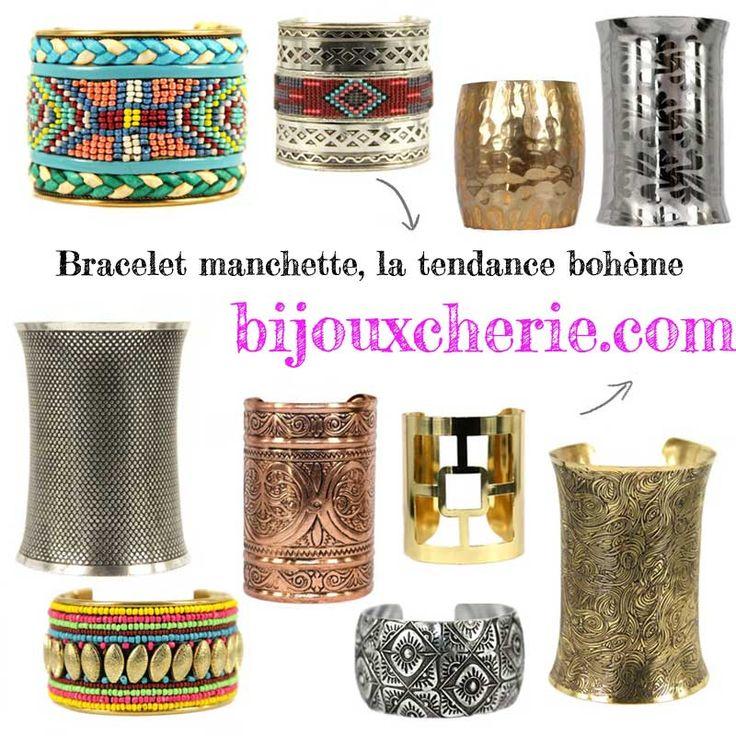 les 216 meilleures images propos de bracelet ethnique sur pinterest bracelets bijoux et. Black Bedroom Furniture Sets. Home Design Ideas