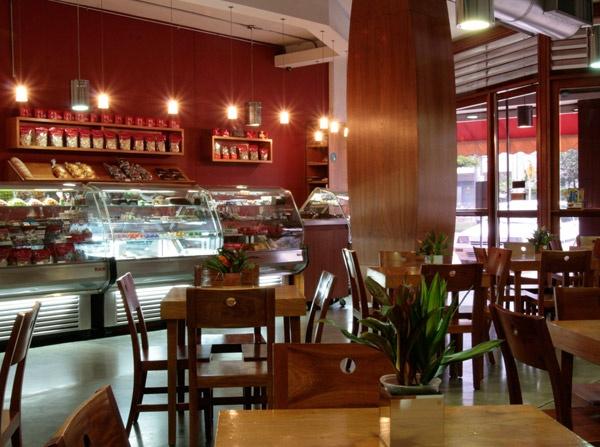 """Nuestro recomendado para hoy visitar el punto de venta de la @reposteriaastor en el """"POBLADO""""   www.elastor.com.co"""