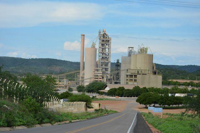 Na manhã desta segunda-feira 06/03, os funcionários da Itapissuma S/A em Fronteiras - Pi, foram surpreendidos com uma demissão em massa d...