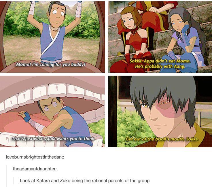 lol  This whole scene.