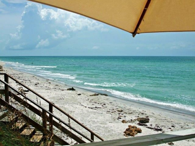 Colorful Photos from Exclusive Manasota Key Florida from www.offthesidewalk.com