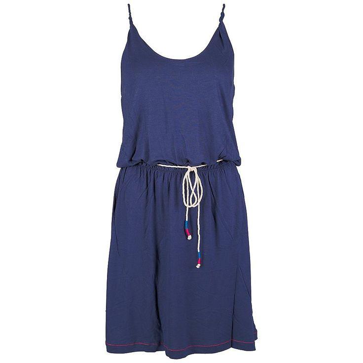 Chiemsee Sommerkleid »ISHA«, blau