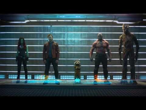 // Voir Les Gardiens de la Galaxie Streaming Film en Entier VF Gratuit