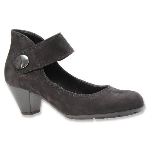 Gabor Mary Jane Pump 75.320