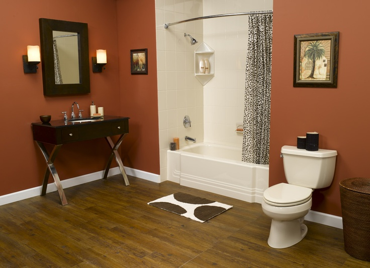19 best images about bathroom remodel springfield missouri on