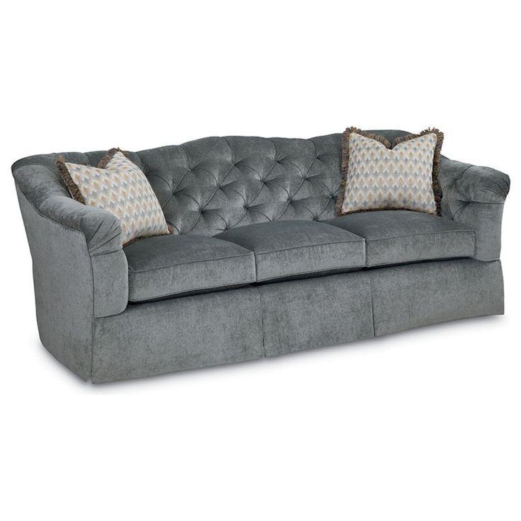 Best + Thomasville sofas ideas on Pinterest