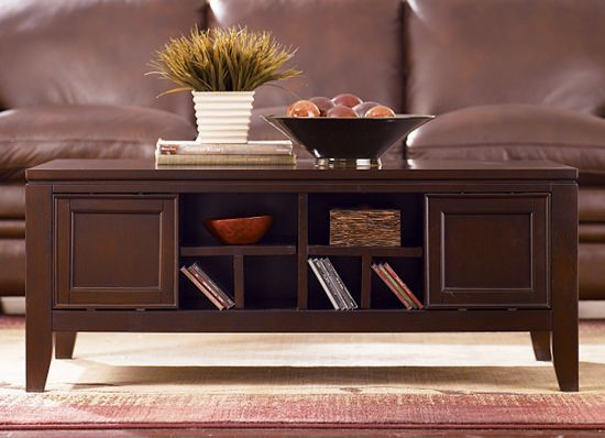 24 best coffee tables images on pinterest | living room tables