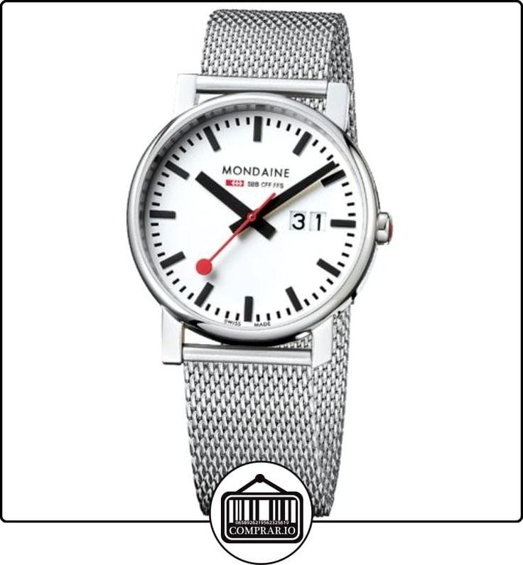 Swatch Women S Watches