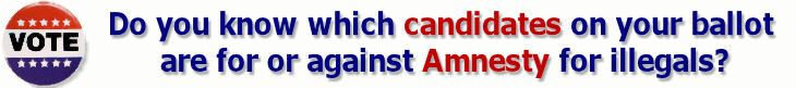 Obama runs immigration bill from White House, according to new report Read more: htt - ALIPAC Did anyone actually think obama wasn't running the show?