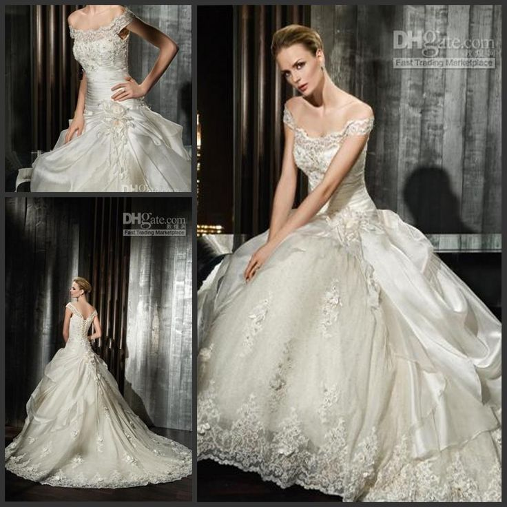 The 25+ best Wedding dresses from china ideas on Pinterest ...