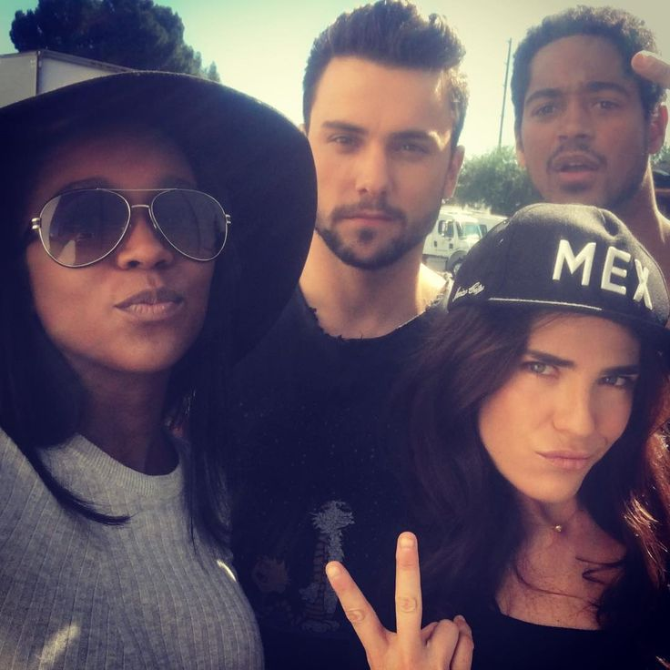 120 best htgawm images on pinterest how to get away tv series cast of how to get away with murder aja naomi king jack falahee karla souza and alfred enoch ccuart Gallery