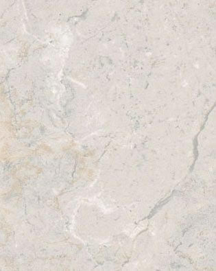 67 39 Crystal Finish Portico Marble Formica Laminate 4