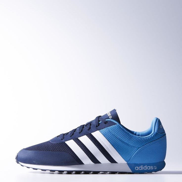 Adidas Neo V Racer Shoes
