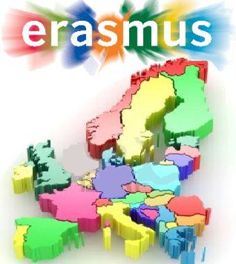 Ayudas complementarias a la movilidad para estudiantes universitarios beneficiarios de becas Erasmus