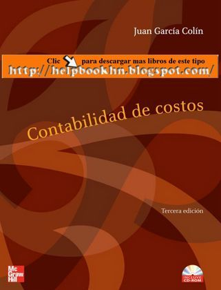 Niif Para Pymes El Salvador Epub Download