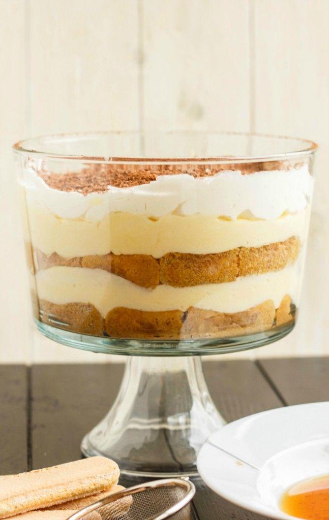 Bethy rossos cupcakes recipes
