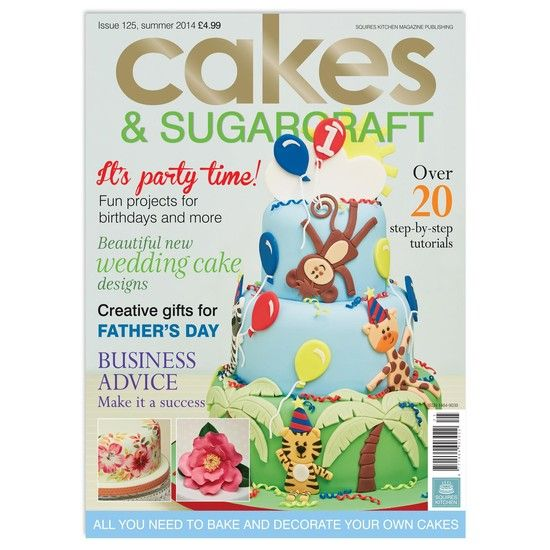 Cake Decorating Binder How To Use : 26 best images about Cakes & Sugarcraft on Pinterest ...