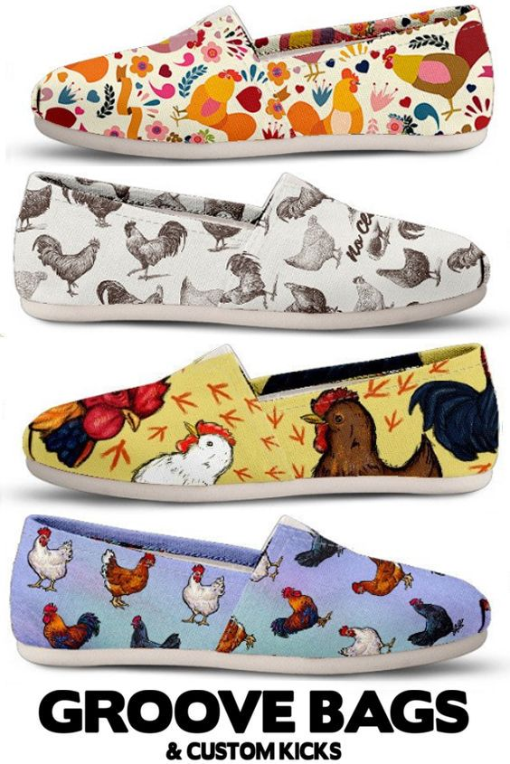 33f8904063e1 Do you love chickens   roosters  Check out our amazing chicken designs and  fall in love! Are you a crazy chicken lady  Do you raise chickens or have a  ...