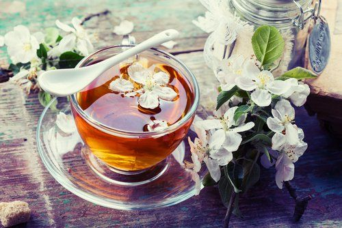 Asian Ginseng Tea Benefits, Recipes & How to Brew