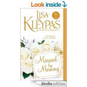 Lisa kleypas books torrent download